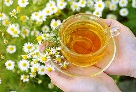 _chamomile_tea