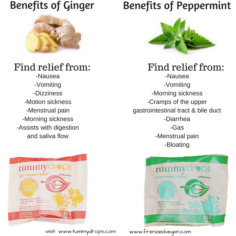 benefits-of-ginger21